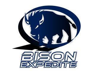 Bison logo designs - photo#6