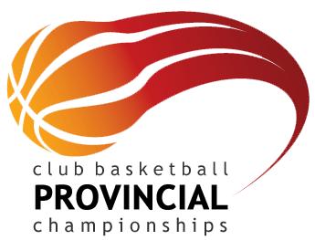 IBA Basketball logo design - 48HoursLogo.com