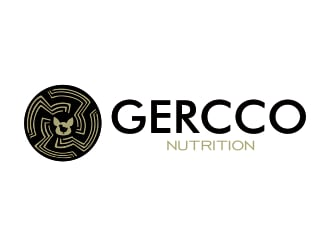 GERCCO NUTRITION INC. logo winner