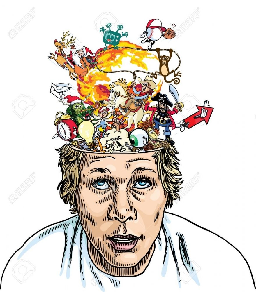 cartoon of a head  brain  male  print design 48hourslogo com free t-shirt design clipart football t shirt designs clipart