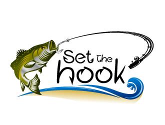 10 Top Fishing Logo Designs for under $100 – 48hourslogo Blog