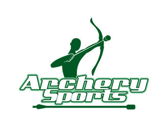 Scott Releases  Scott Archery