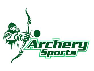 PSE Archery Store  PSE Archery Hats