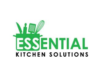 Modern Wealth Enterprises LLC logo design