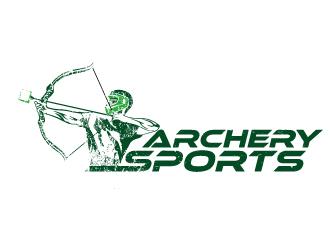 Shibuya Archery Sports and Outdoors  Shoppingcom