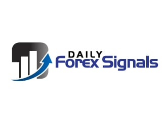 Daily forex signals.co.uk
