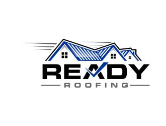 N Amp J Drywall Taping Amp Painting Llc Logo Design