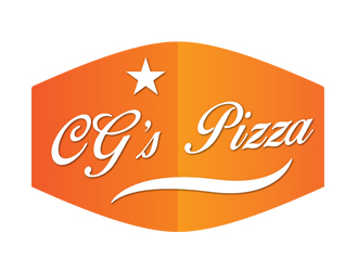 Cgs pizza