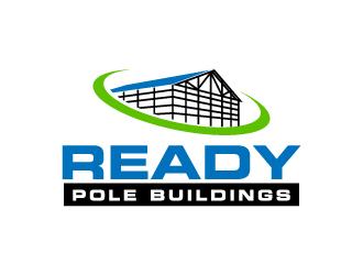 Ideal Construction Company Inc Logo Design