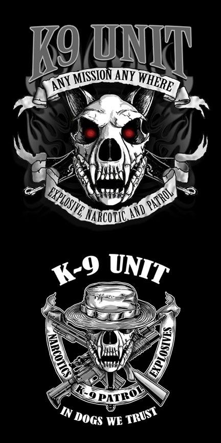 Evil T Shirt Designs