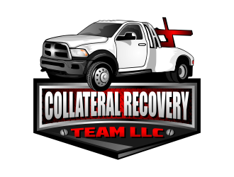 Image result for Collateral Recovery Team