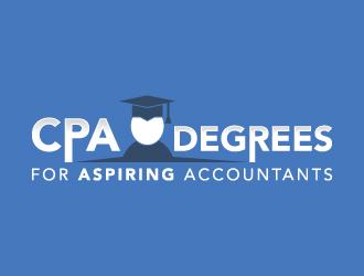 CPA Logos