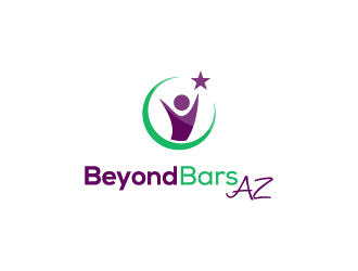 beyond logo design - photo #16