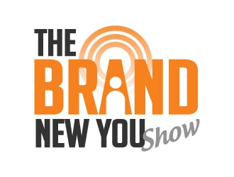 Image result for brand new you show