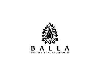 Balla Bracelets Logo Winner