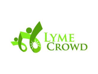 Logo Maker  Premium Logos for Sale  BrandCrowd