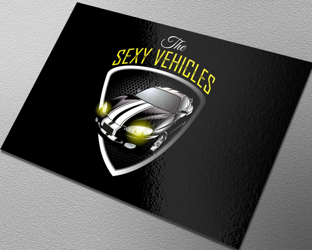 Twitter Logo Design logo design