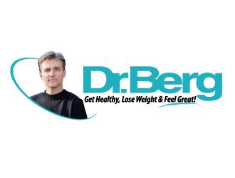 The Health & Wellness Center logo design winner