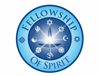 Fellowship Of Spirit logo design