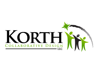 korth solutions Korth solution - free download as pdf file (pdf), text file (txt) or read online for free korth solution.