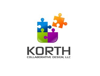 korth solutions Database system concepts fourth edition abraham silberschatz henry f korth s sudarshan solutions to selected exercises.