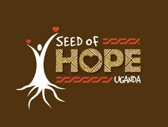 Seed Of Hope logo design