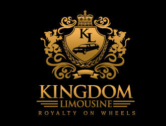 Limousine And Car Service Logo Design From Only 29