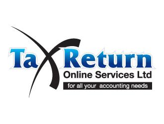 Tax Logos