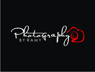 Jpmacias photography logo design 48hourslogo. Com.