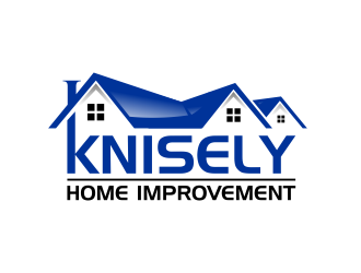 Start Your Home Improvement Logo Design For Only 29. Magnificent ...