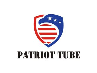 Patriot Logo Logo Maker  Free Online Design Tool