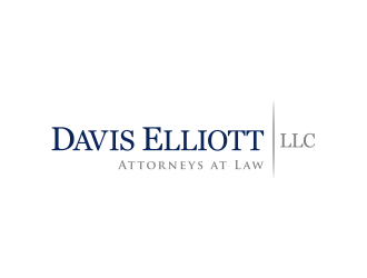 DAVIS ELLIOTT LLC logo winner