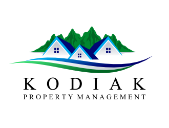 Business card for real estate property management company ...   Property Management Logo Ideas