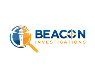 Investigation Logos