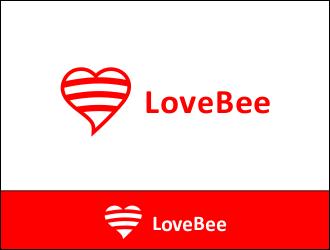LoveBee