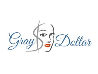 Five dollar logo  Etsy