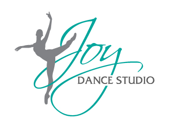 joy dance studio logo design 48hourslogo com rh 48hourslogo com dance studio logo vector dance studio logo maker
