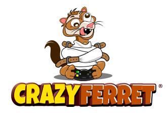 Crazy Logo Designer  Free Online Design Tool