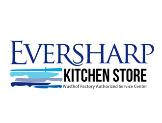 Eversharp Kitchen Store