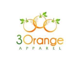 SME Apparel logo design