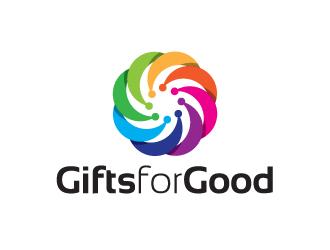 Gifts for Good logo design