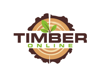 timber online dating Okcupid is widely regarded as one of the best online dating platforms thanks to its breadth of users and its advanced algorithms that are generally considered the best in the industry when you create a profile in the app you're asked to answer 21 questions, which okcupid's algorithms will then crunch to show you your best matches.