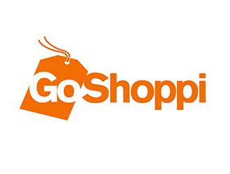 Entree Marketplace Logo Design 48hourslogo Com