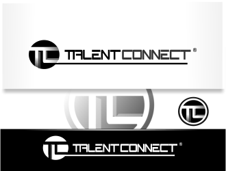 TC logo winner