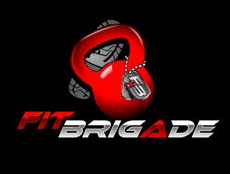 Fit Brigade