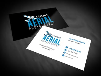 Aerial photography business cards gallery card design and card aerial photography business cards images card design and card template aerial photography business cards images card reheart Choice Image