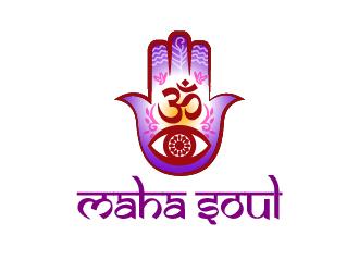 Maha Soul