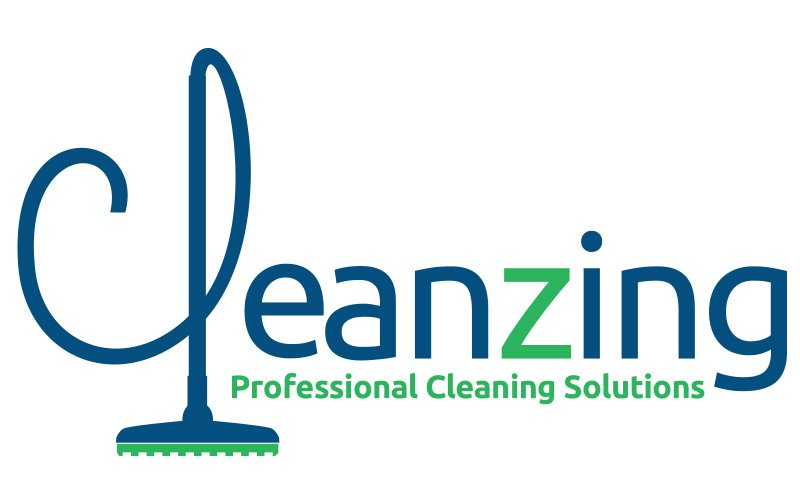 good cleaning service names best 25 cleaning company names ideas