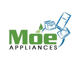 moe appliances logo design 48hourslogo com gallery for gt kitchen appliance logos