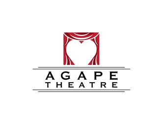 Theater Logos